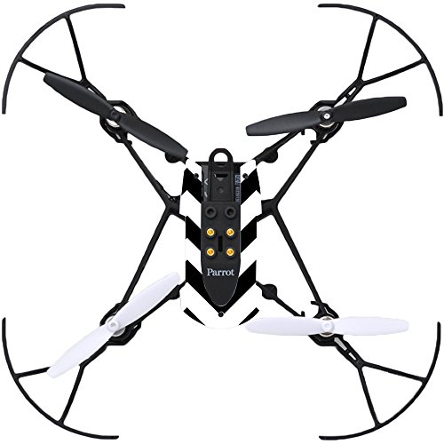 mightyskins-protective-vinyl-skin-decal-for-parrot-mambo-drone-quadcopter-wrap-cover-sticker-skins-b