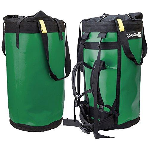 Metolius Half Dome Haul Bag - Green
