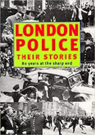 Online books library free download page 540 free computer ebook pdf download london police their stories 80 years at the sharp fandeluxe Choice Image
