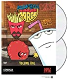 Aqua Teen Hunger Force - Volume One