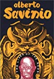 The Lives of the Gods, Alberto Savinio, 0947757287
