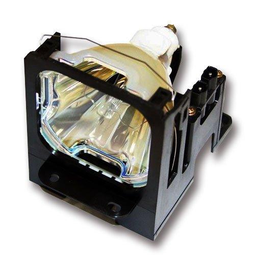 VLT-XL5950LP Replacement Lamp
