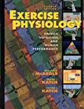 Exercise Physiology Text and Study Guide Set, McArdle, William D. and Katch, Frank I., 0683300512