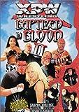 XPW: Baptized in Blood II