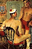 Homoerotic Art of Pavel Tchelitchev, David Leddick, 189345004X