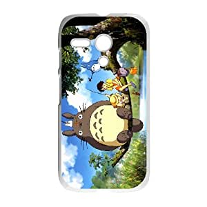 My Neighbor Totoro For Motorola G Case protection phone Case ST161150