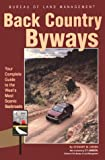 Back Country Byways, Stewart M. Green, 1560443650