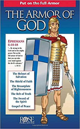 Image result for image God's armor