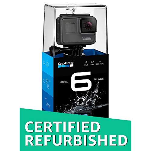 New Waterproof Camera - 9