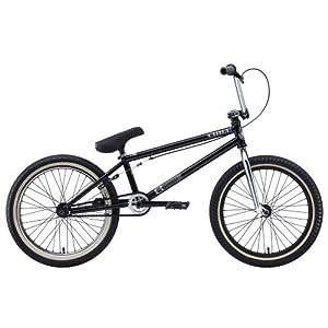 Eastern Bikes Chief 2013 Edition Bmx Bike Matte