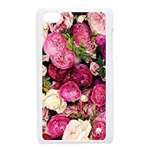 Order Case Kate Spade For Ipod Touch 4 O1P203589