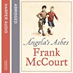Angela's Ashes | Frank McCourt