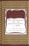 Transforming Genres : New Approaches to British Fiction of the 1890s, Nikki Lee Manos, 0312121547