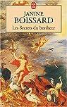 Les secrets de bonheur par Boissard