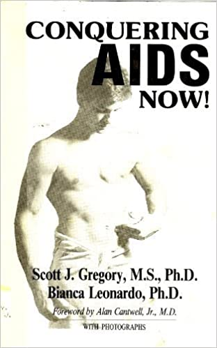 AIDS: Causes, Prevention and Treatment