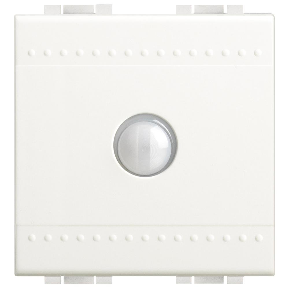 Bticino Livinglight N4003Es - Ll-Int Ahorro Ene 230V 2M Blan