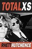 ISBN 9781741101829
