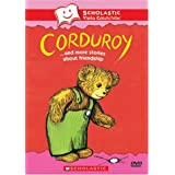 Corduroy and More Stories About Friendship