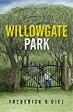 Willowgate Park