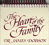 img - for The Heart of the Family book / textbook / text book
