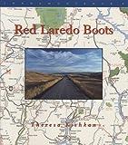 Red Laredo Boots, Theresa Kishkan, 0921586493
