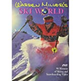 Warren Miller's Ski World