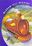 img - for Mcgraw Hill Reading 4th Grade book / textbook / text book