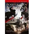 Bodyguards & Assassins
