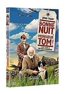 "Afficher ""Bonne nuit, monsieur Tom !"""