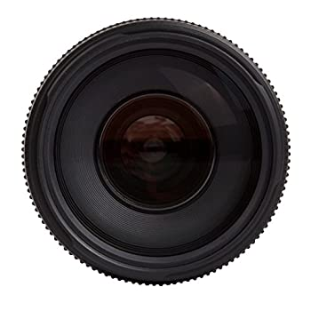Canon Ef 75-300mm F4-5.6 Iii Usm Telephoto Zoom Lens For Canon Slr Cameras 2