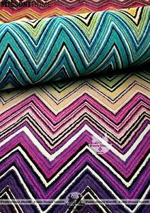 MISSONI. LIUWA Tappeto - Rug T 16 Cm. 170 x 240: Amazon.it: Casa e ...