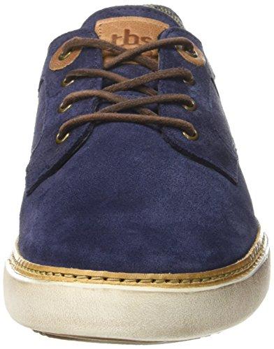 Tbs Lac Tbs Chaussures Beretta Chaussures Beretta Tbs Beretta Lac Chaussures zTq6pz