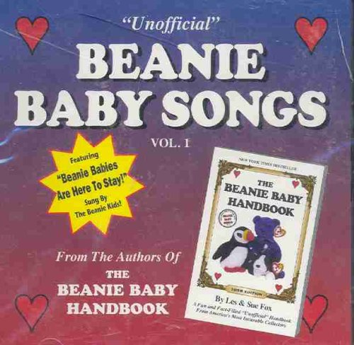 unofficial-beanie-baby-songs-vol-1