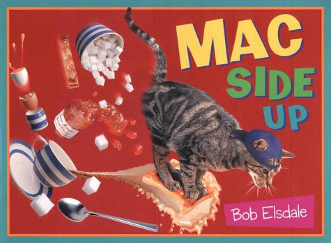 Mac Side Up PDF
