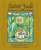 Saint Jude: A Friend in Hard Times