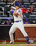 David Wright New York Mets 2013 MLB Action Photo 8x10 #3