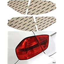 Lamin-x S316-1R Tail Light Cover