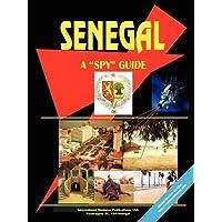 Senegal a Spy Guide