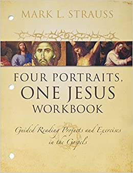 >>FULL>> Four Portraits, One Jesus Workbook: Guided Reading Projects And Exercises In The Gospels. Carlo official laminate Comercio along bombas research