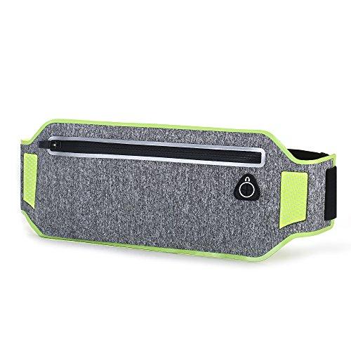 running-belt-waist-packhanlesi-sweatproof-bag-for-iphone-7-7-plus-6-6s-plus-interior-waterproof-univ
