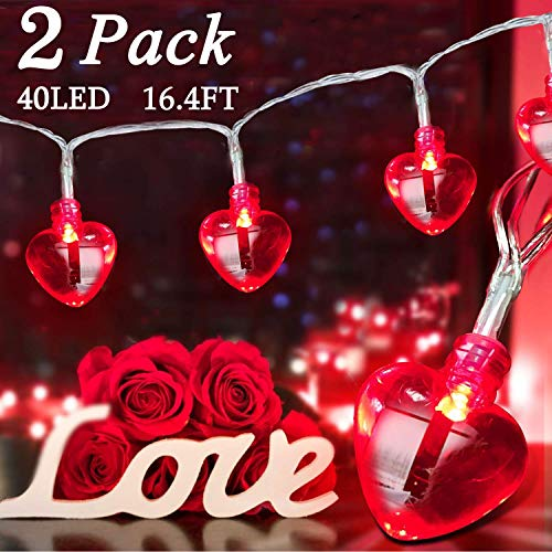 Bestselling Outdoor Holiday Decorations