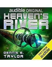 Heaven's River: Bobiverse, Book 4