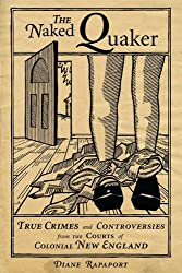 The Naked Quaker