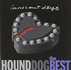 THE BEST~INNOCENT DAYS~