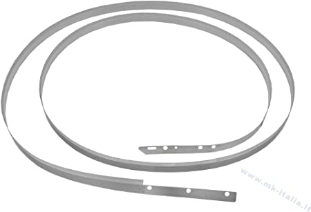 Sparepart: HP Encoder Strip 42 inch., C7770-60013: Amazon.es ...