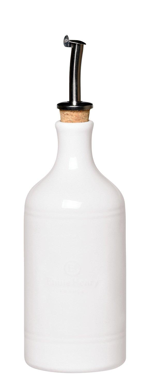 Emile Henry Oil Cruet, Nougat 110215