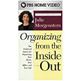 J.Morgenstern Organize/Out             >