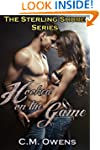 Hooked on the Game (The Sterling Shor...