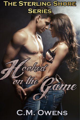 Everyone has secrets that define them, a past that has shaped them, and a game they play - whether they know it or not.Despite the fact they live next door to each other, Kade and Raya have never made an effort to speak, until a wild party, four frat...