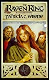 The Raven Ring: A Lyra Novel (Tor Fantasy)